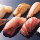 寿司饭万年龙套的内心戏