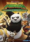 功夫熊猫:传奇对决