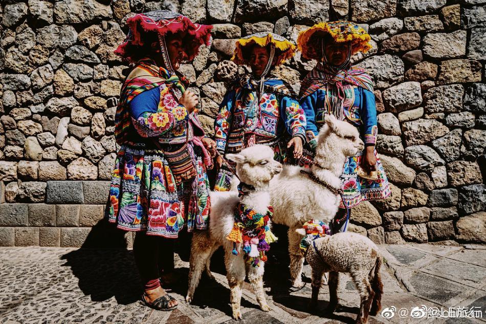 秘�女人放羊的日常�D片 208038 950x633