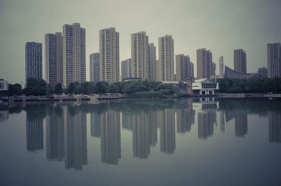 ▲常州市 图片来源:Unsplash