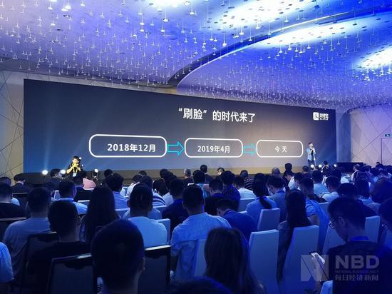 8月中国国际货物和服务贸易数据公布:顺差164亿美元