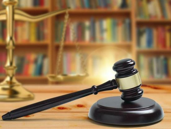 收受他人财物991万余元 抚州市原副市长方百春犯受贿罪获刑7年