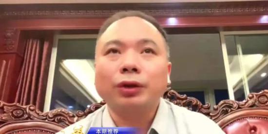 刘煜辉最新演讲:上半年是股市布局窗口 比特币每枚10万也不奇怪