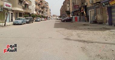 埃及严厉打击违反防疫规定行为 上万商业场所被关闭