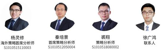 香港本财年料现赤字近15年以来首次