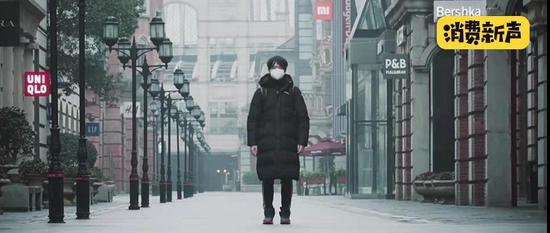 新型肺炎最新动态图_抗疫时期的中国舆论场①|疫情|武汉|肺炎_新浪网