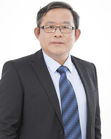 彭水苗族土家族自治县