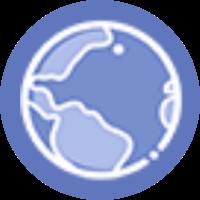世界知识局