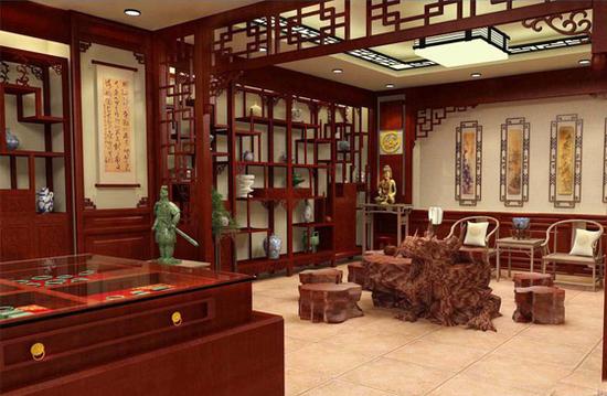 2021《胡润中国艺术榜》发布 六位艺术家成交额过亿