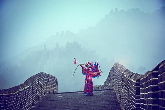 """文化服务""""联动""""越来越多  成渝文采会将在重庆举行"""