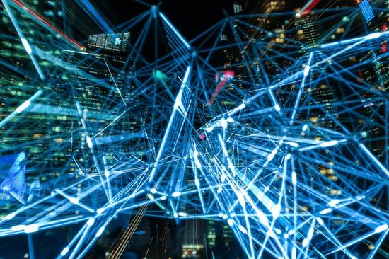 """汽车业""""共享化"""":成也数据败也数据"""