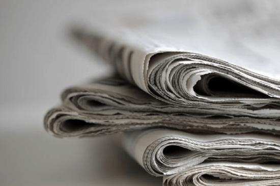 浙江:到2022年底禁止销售含塑料微珠的日化产品