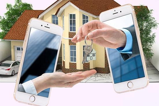富力地产:前4月总销售收入约402.5亿元 同比升44%