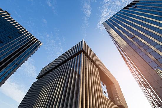 建行张家界市分行:科技惠民-建行公租房系统打通租房租赁最后一公里