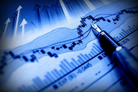 机构勾勒采掘业未来投资主线 基金持有4只概念股