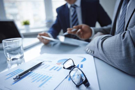 江西发布2019年企业工资指导线 增长基准线为8%