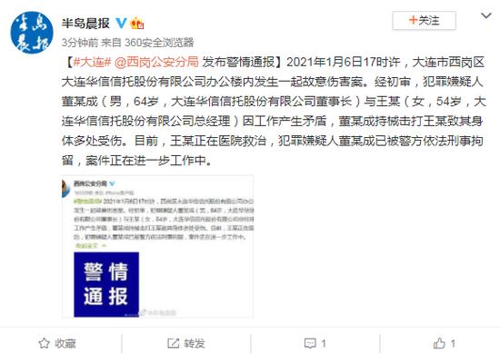 北京市教导经费超六成用于教员人为 五年乏计投进1787亿元