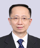 刘浩凌辞去中央汇金企业副总经理