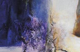艺术拍卖整体上扬 罕见珍品提升市场