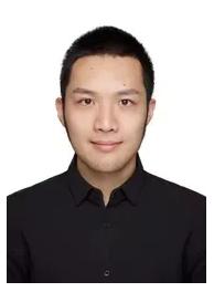 28岁郭孟超,已挂职副县长