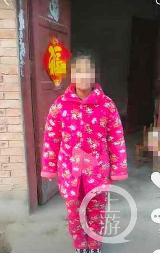河南原阳一农家6人被杀包括3名儿童 同村嫌疑人在逃