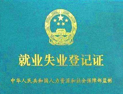 中国将自4月17日起正式发布月度调查失业率数据