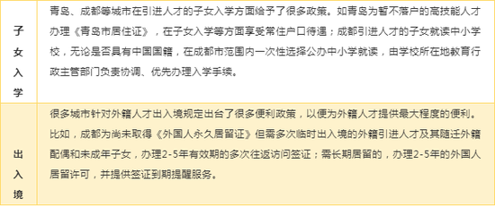 �Y料�碓矗赫�府公�_文件,如是金融研究院