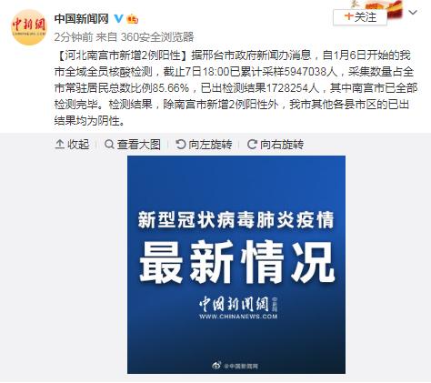 上海再成交5宗租赁室庐天块 至多供给8156套租赁住房