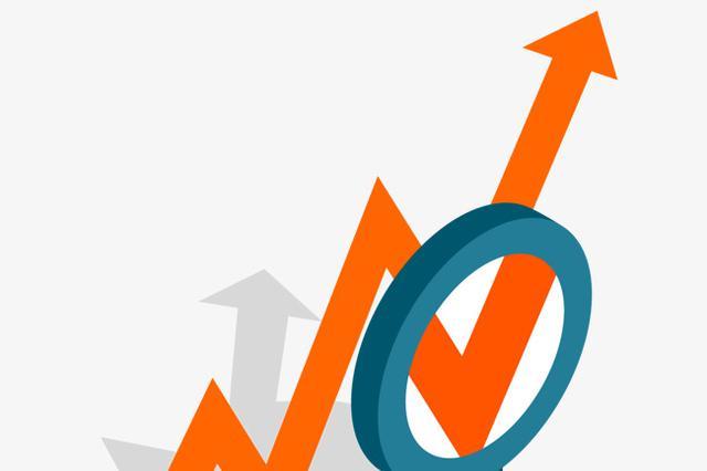5月大連市消費市場低位運行 空調類商品銷售持續升溫