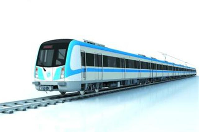 明年底 地鐵通到大連體育中心