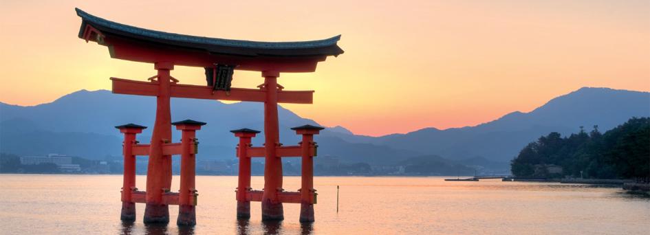 台湾大学:日本传统文化史