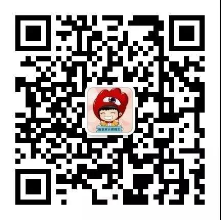 北京站:新浪2020国际学校秋冬择校巡展 逛展攻略来袭