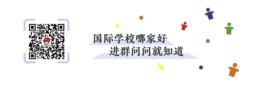 小站教育�cETS�_成�鹇院献�,�⒁�入托福官方真�}和GRE官方套�}