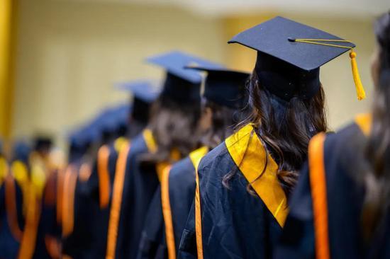 1000多万大学生的新学位是鸡肋吗?