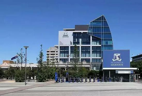 澳大利亚国防部插手学术合作激怒澳高校