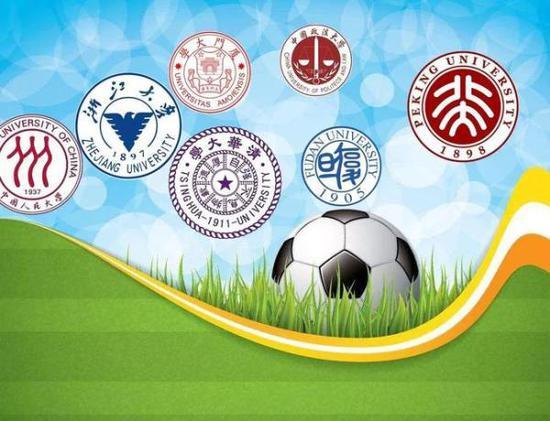 中國足球的事,每一項都牽動著無數球迷的神經。