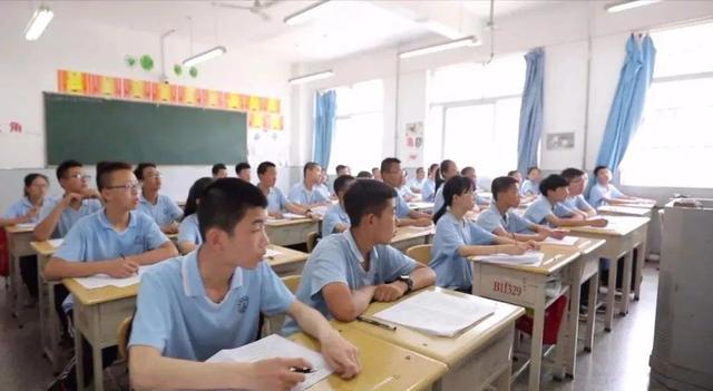 2020年甘肃民办中小学招生将实行100%摇号