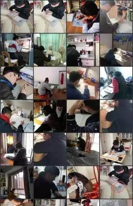 """图片来源:公众号""""深圳第二实验学校"""""""