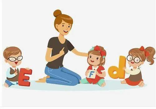 贵州:支持幼儿园开设托班招收2至3岁幼儿