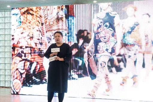 聚焦前沿艺术与教育理念 双师制开启艺术留学3.0时代
