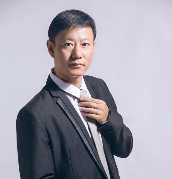 长沙理工大学:设置王牌专业 新增人工智能与机械制造