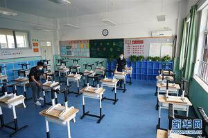 教育部:分期分批错峰开学,全国30个省份已确定秋季开学时间 推荐 第1张
