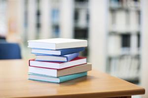 教育有料:育见顶流特别策划两会谈教育 全国在校生2.89亿人
