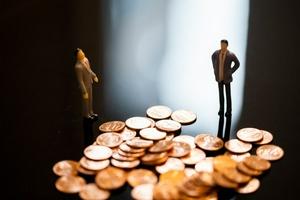 MOMYHOME睦米日托获A轮亿元级融资 卓越集团独家参投