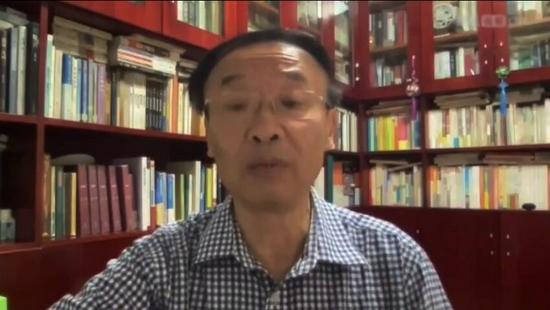 第二届中国丹麦教育论坛举行:探讨学生幸福密码