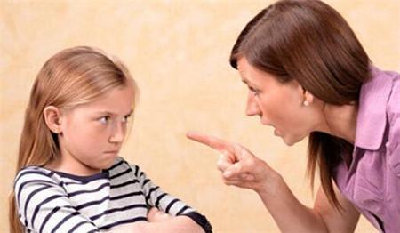 """别让""""不懂事""""成为""""失败家长""""的遮羞布"""