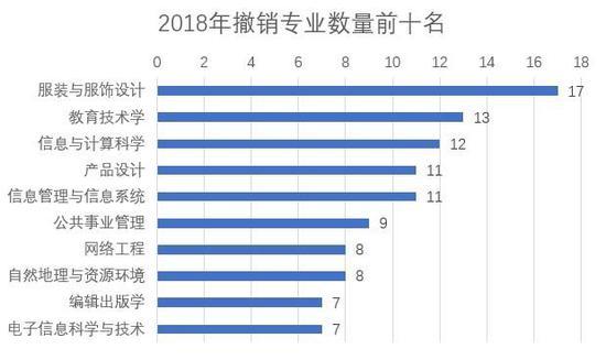2019平特精版料图(荐)
