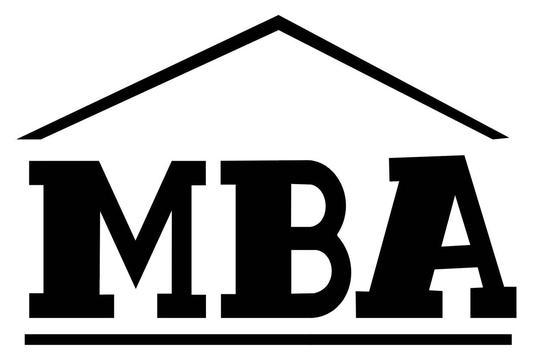 MBA录取率持续走低 2019年考生该怎么办?