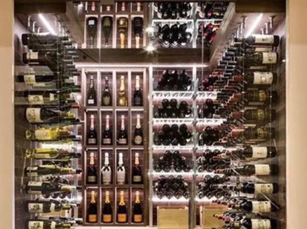 如何避免储存葡萄酒误区?