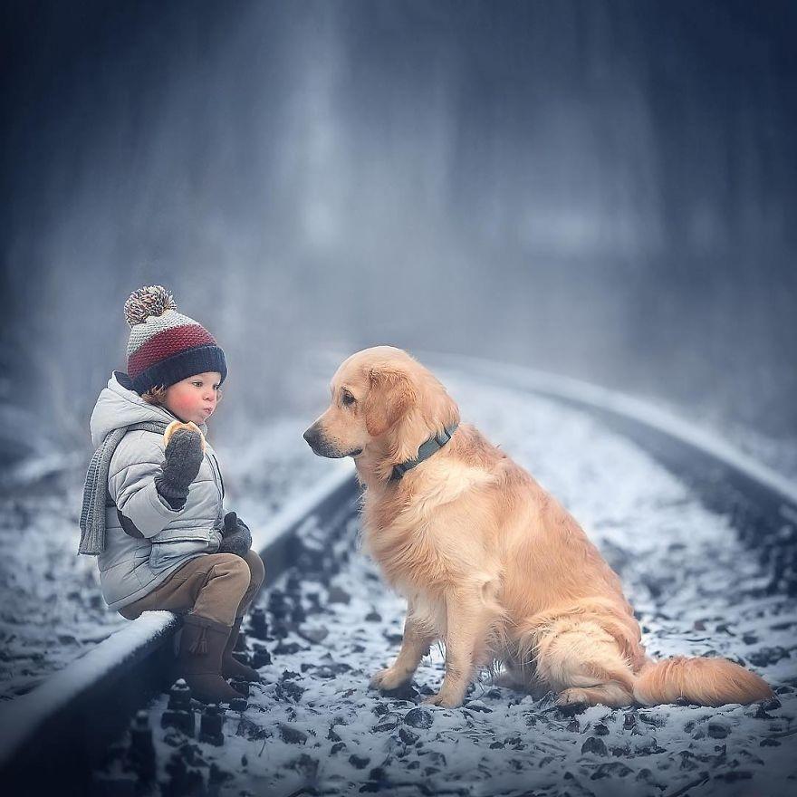 人与兽h网_也让人真切的感受到人与动物之间的灵性.(来源:新浪科技)